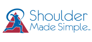 Shoulder Made Simple™